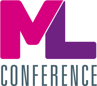 Introduction to Deeplearning4J - ML Conference
