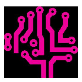 Track API Design und Microservices