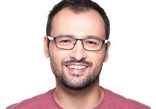Armin Hamzić