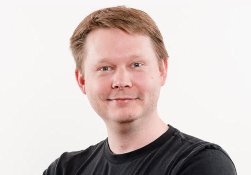Jesper Richter-Reichhelm