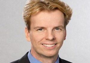 Prof. Dr. Björn Schuller