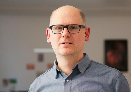 Sebastian Meyen