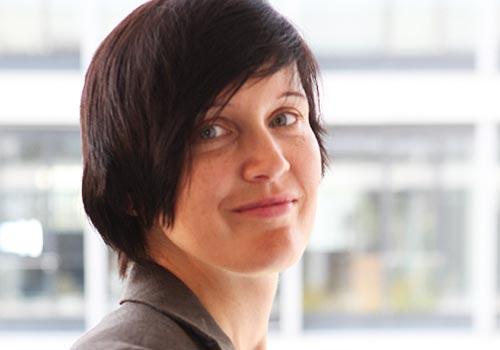 Sigrid Keydana