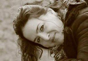 Alison Lowndes