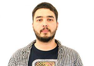 Egor Bulychev