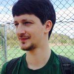 Pavel Shkadzko
