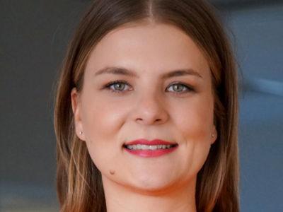 Kathleen Jaedtke