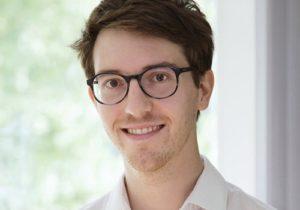 Markus Nutz