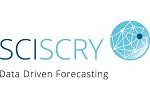 SCISCRY