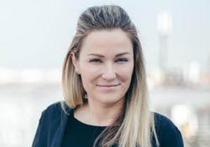 Susanne Nosky