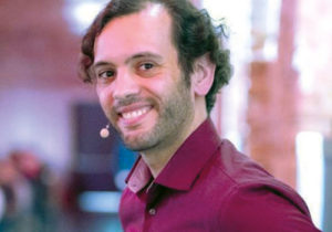 Florian Hollandt