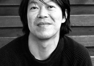 Chi Nhan Nguyen