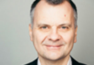 Dr. Christoph Windheuser