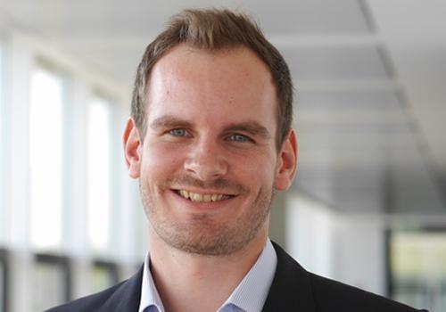 Fabian Hertwig