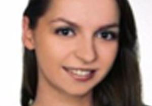 Dr. Hanna Kujawska