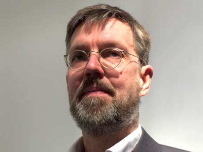 Andreas Huhmann
