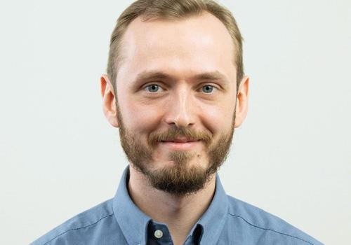 Sergey Maximenko