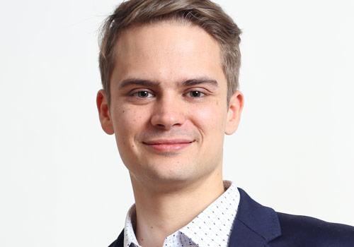 Jakub Czakon