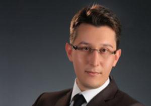 Ismail Yildiz