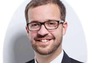Jens Beyer