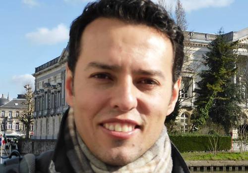 Jean Metz