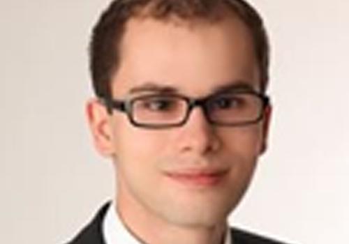 Mathias Burger