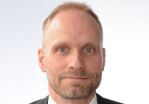 Jens Polster