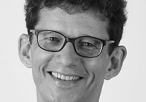 Dr. Christian Hidber