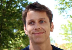 Jeroen Boeye