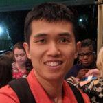Ming Yong