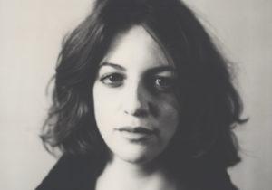 Aude Gouaux-Langlois