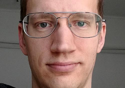 Juha Kiili