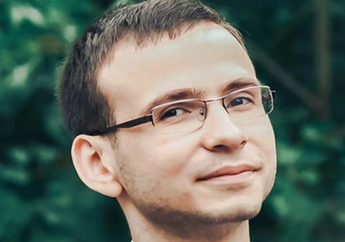 Aleksandr Mester
