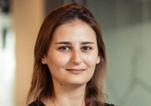 Ayelet Arditi
