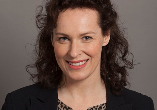 Dagmar Schuller