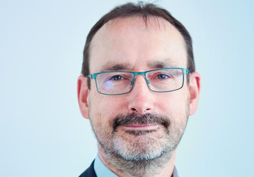 Hans-Peter Kuessner