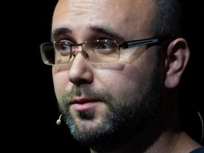 Vadim Markovtsev