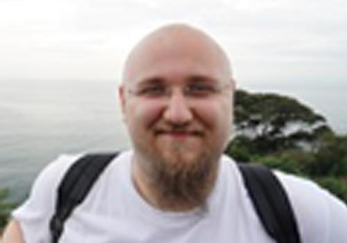 Piotr Czajka