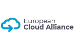 European Cloud Alliance