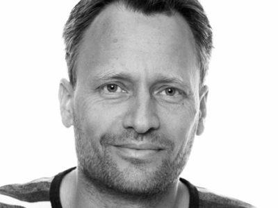 Jon Bratseth