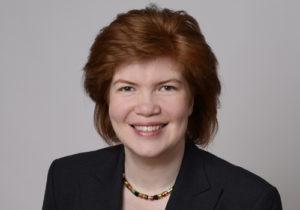 Pia Eggert