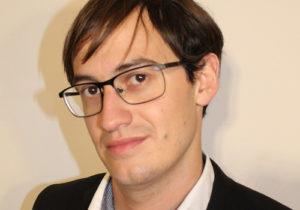 Christoph Stockhammer
