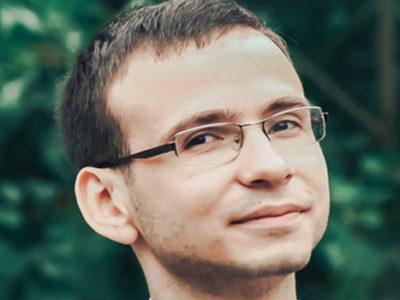 Alexander Mester
