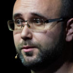 Markovtsev Vadim