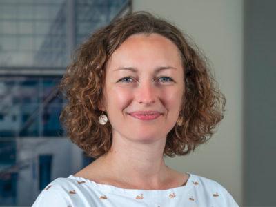 Anja Pilz