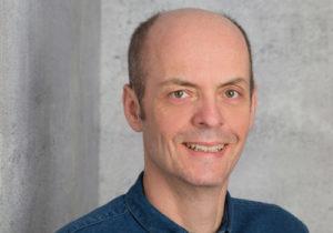 Dr. Christian Winkler
