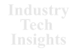 Industry Tech Insights